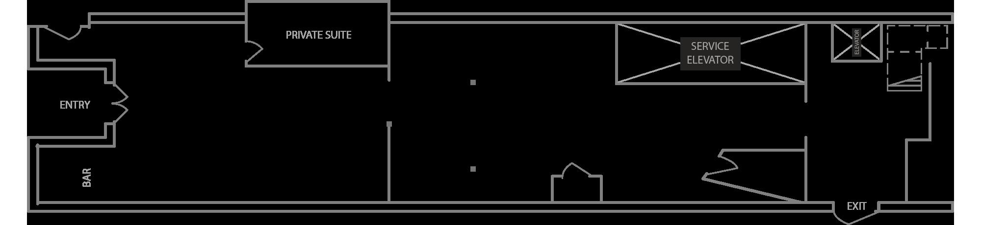 floor-plan-first