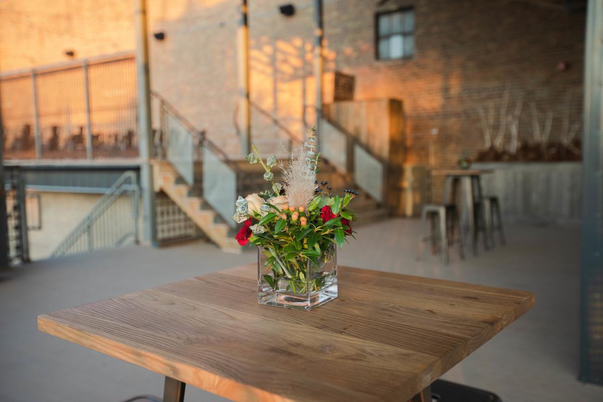 The-Haight-patio-2019-27