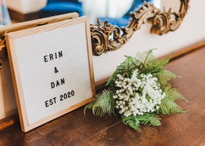 Erin-Dan-Wedding-Elgin-Illinois-July-3-2020-1